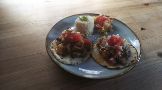 tacos-carnita.jpg